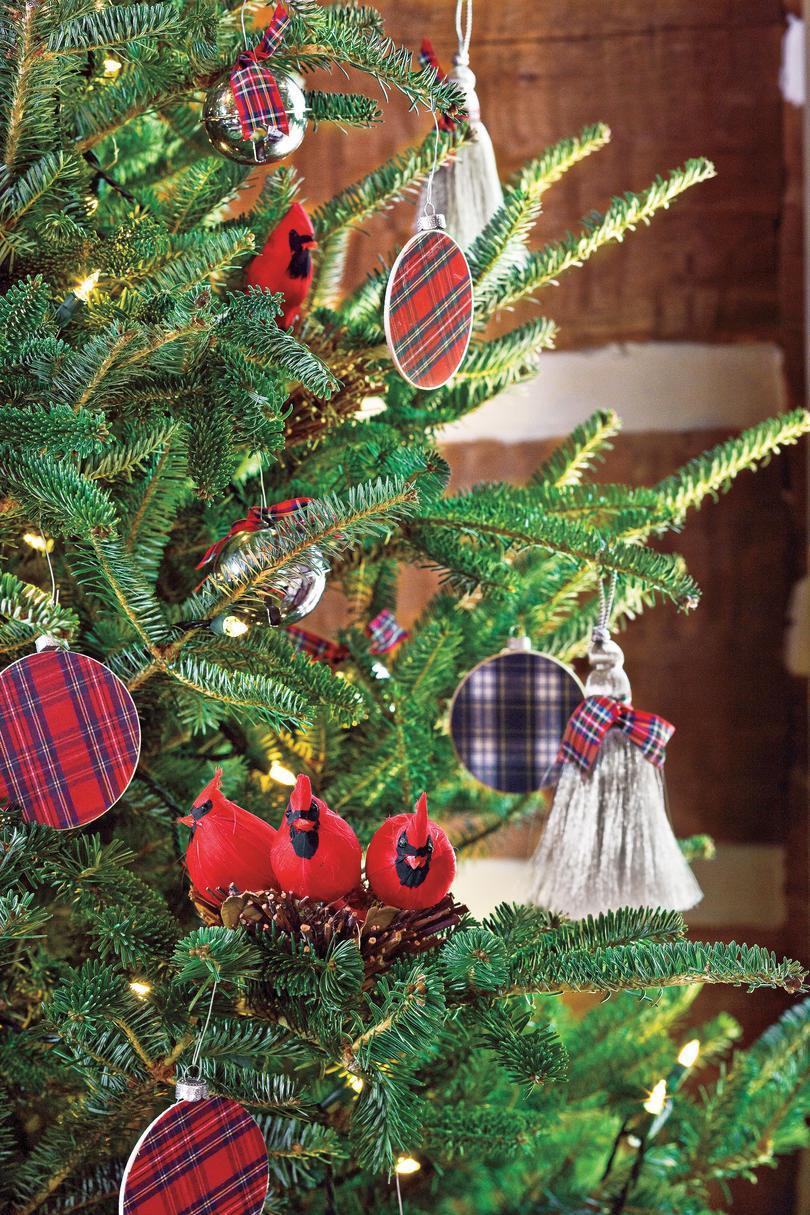 Snow White Metallic Navidad Plumas Pegamento Brillo Color De Navidad Paquete de 6