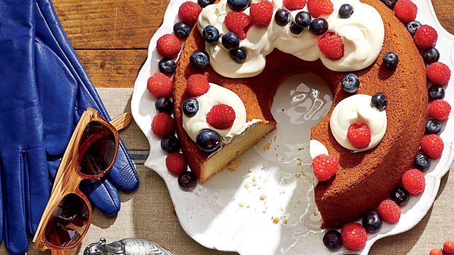 obrázky anální krém koláč