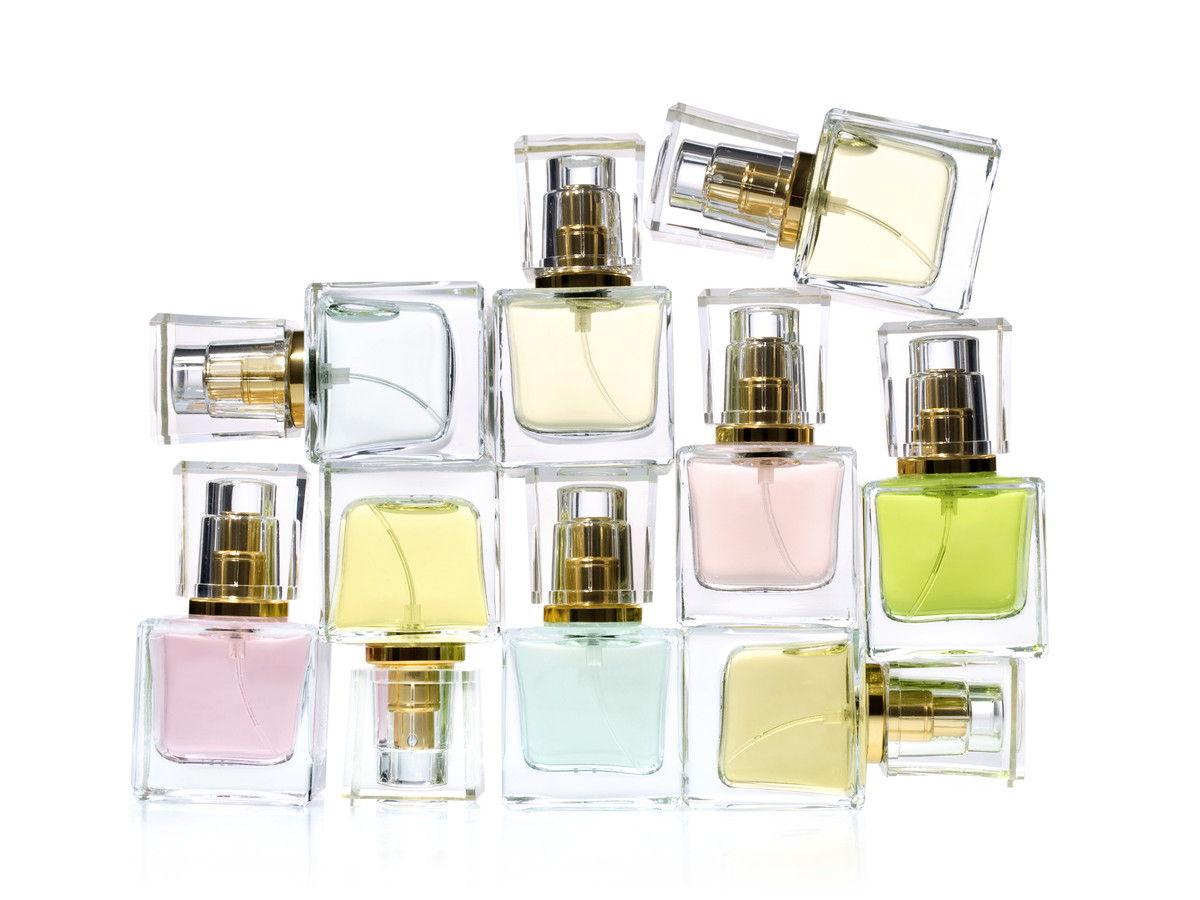hvilken parfume skal jeg vælge
