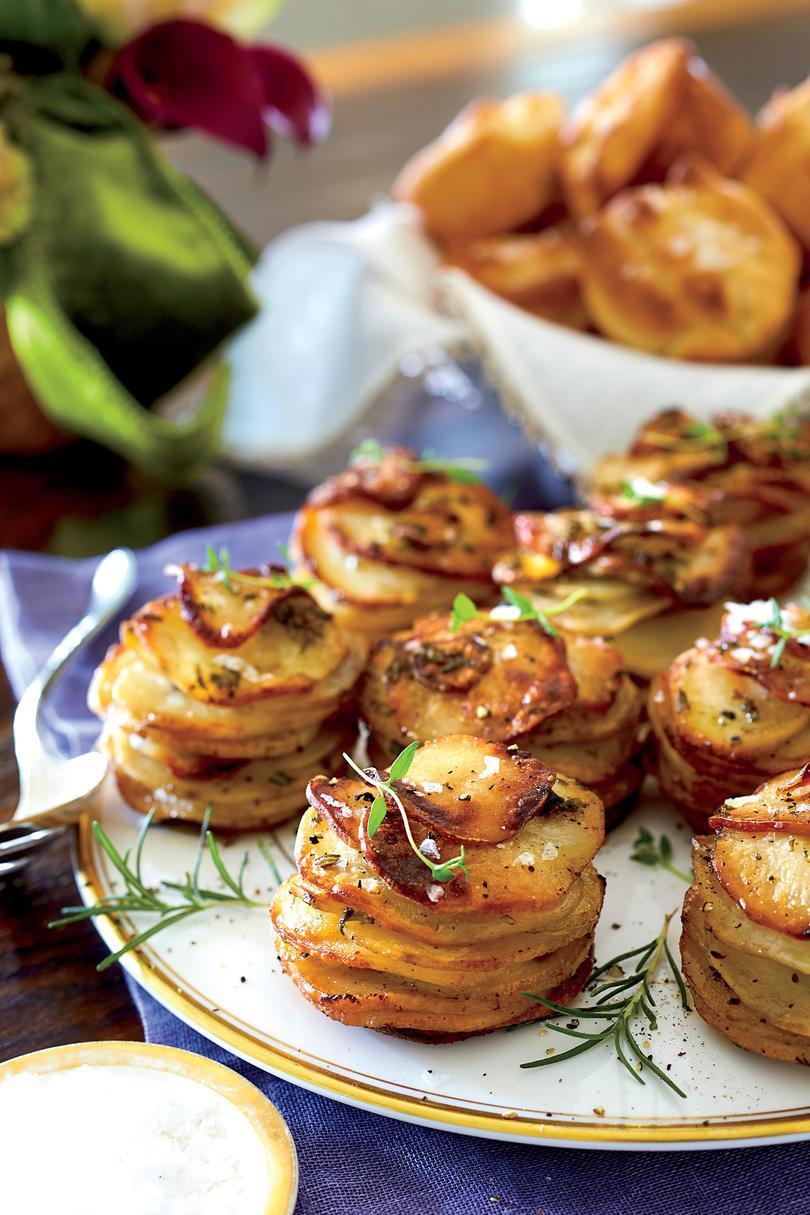 Recetas De Panecillos Para Muffins A La Hora De Fijar Y Congelar
