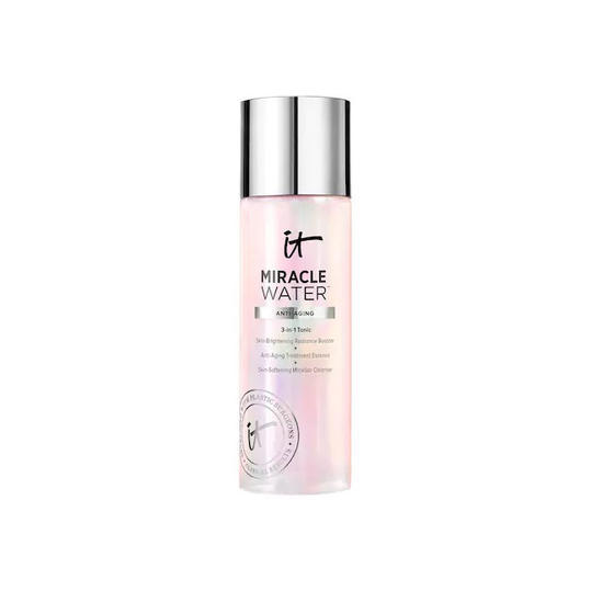 它 Cosmetics 3-in-1 Miracle Water