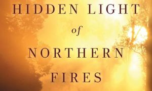 50 Heart-Pounding Historical Novels at læse lige nu