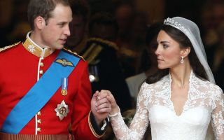 """Когато принц Уилям знаеше Кейт Мидълтън беше """"единственият"""""""