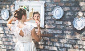 10 señales de que eres una verdadera novia sureña
