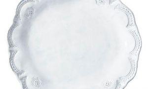 私たちの好きな白い中国のパターン