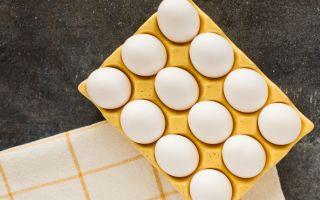Брилянтният трик до най-красивите великденски яйца
