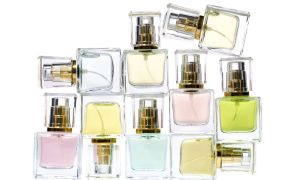 ようやく!香水,オードパルファム,および他の香りの违いを说明