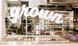 Най-горещото откриване на ресторант в Южна Африка е в Walmart в Орландо (Да, наистина)