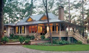 Top 12 nejlepších prodejních domů