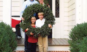 8 nejlepších vánočních písní pro děti