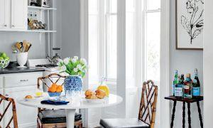 7 consejos de decoración que harán que un nuevo lugar se sienta como tu hogar real