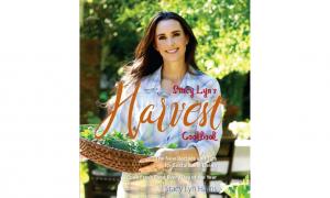 اختيار المحررين: كتاب الطبخ للأسبوع