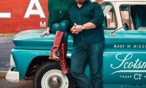 良いニュース「ホームタウン」ファン:好きなミシシッピのカップルがシーズン2に戻ってきています!