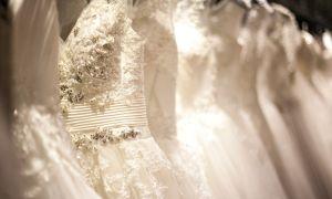 15 أشياء يجب أن يعرف كل العروس قبل التسوق لعرس ثوبها