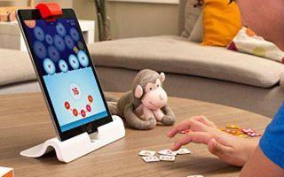Според Amazon, това са най-добрите коледни играчки за вашите синове и внуци