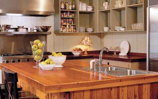 あなたのキッチンのためのダブルシンクの选択について知っているべきことの一つ