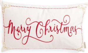 Коледни декорации за закупуване от T.J. Maxx сега