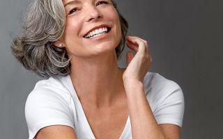 6 علامات شعرك صحي