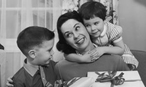 The Best Mother's Day Instagram Citater og Ordsprog