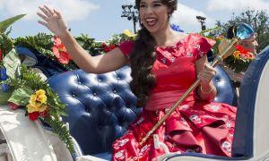 Princezny Disney používají tuto značku makeupu