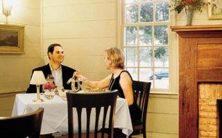 7 ideas románticas de fin de año para parejas