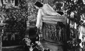 Valentýnské básně a romantické básně o lásce