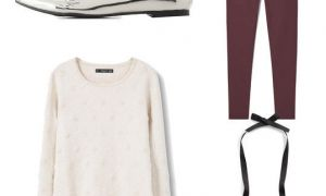 3 Holiday Outfits For Every Dress Code