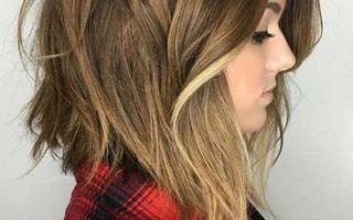 Nejlepší zkratky pro tenké vlasy