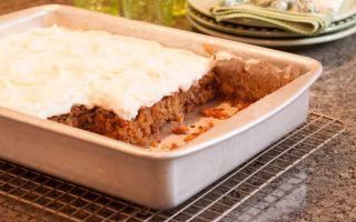 30 Lækker ideer til madlavning med gulerødder
