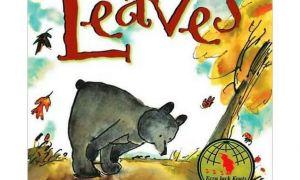 Nejlepší dětské knihy o pádu