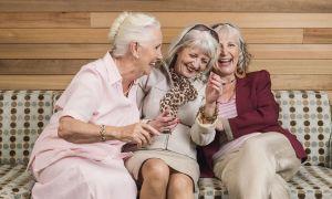 6 Utroligt nemt nytårsaften fest spil for voksne