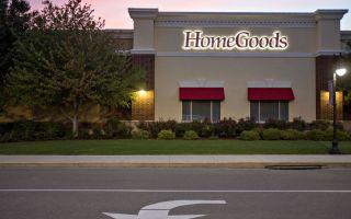 Nikdy, někdy dělat tuto chybu při nakupování v HomeGoods