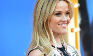 """Proč má Reese Witherspoon """"nové ocenění"""" pro Taylor Swift"""
