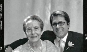 Vores sydlige bedstemødre fortjener en fest og her er hvorfor