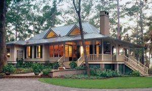 أهم 12 خطة منزل لعام 2014