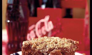 6 maneras en que los sureños cocinan con Coca-Cola
