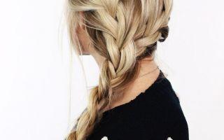 長い髪型インスピレーションは短くなる前に見なければならない
