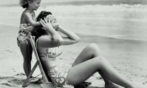 7 ting, hver mor og datter bør gøre sammen mindst én gang