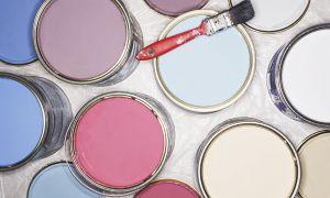 لا ترسم جدرانك هذه الألوان إذا كنت تريد بيع منزلك