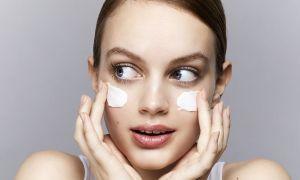Изпитахме двойно маскиране – и очевидно липсваше тази най-запазена тайна за блестящата кожа