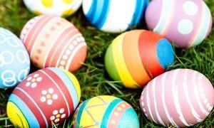 Kuchyňský nástroj, který potřebujete pro nejkrásnější velikonoční vajíčka
