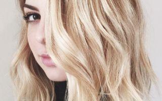 あなたの髪のためのこの方法