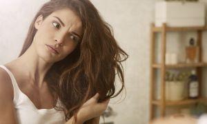 Голямата грешка за боядисване на косата ви застарява