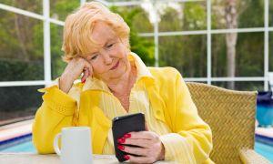 Знаете ли онези думи с жаргон, които използват вашите внуци? Ето какво означават