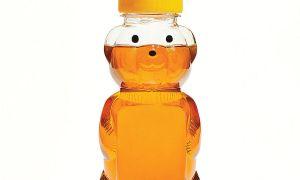 Nejlepší způsob, jak identifikovat kvalitní med