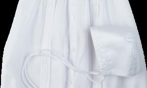 Baby Boy Coming Home Outfits, der vil være kærlighed ved første syne for sydlige moms
