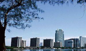 Experimenta Miami High Life