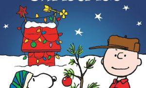 Коледни филми Всички южняци обичат