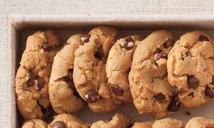 Рецепти за бисквитки за деца