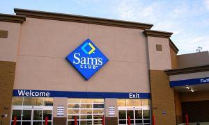 6 måder Din Sams Club-medlemskab kan betale for sig selv